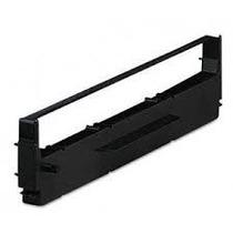 Cintas P/impresora Epson Lx-300 Gr.635 Generica Nuevas