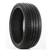 Pneu 165/40 R17 75v Green-max Linglong