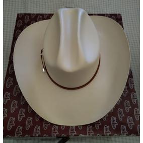Sombrero Goldstone Hc Stemson 10 df253db6038