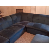 Muebles De Recibo