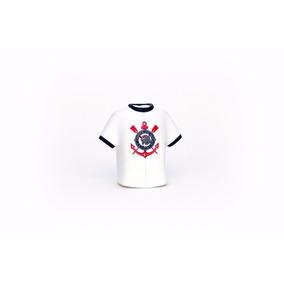302cc07c94 Protetor De Berço Do Corinthians - Beleza e Cuidado Pessoal no ...