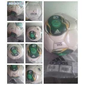 Balon adidas Cafusa (hardground)