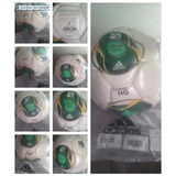 Balon adidas Cafusa (hardground)