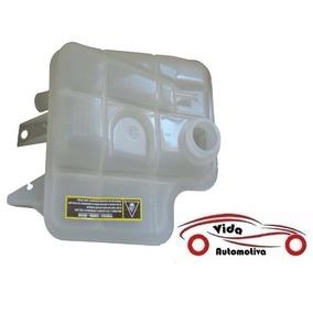 Reservatorio De Agua Fiat Tipo Todos 1.6 I.e