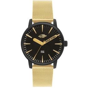 4p Relogio Mormaii 2315zb - Relógio Unissex no Mercado Livre Brasil c9f5c23743