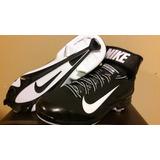 Zapatos De Béisbol Nike Huarache