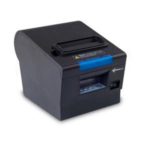 Impresora Térmica Black Ecco Be202 Térmica Directa - Be202