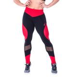 Calca Moleton Crossfit - Fitness e Musculação no Mercado Livre Brasil f85eea956487a