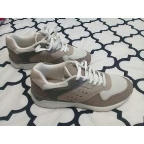 Mercado Bwxgcq Pull Libre Hombre Ecuador Zapatos Bear Calzados qwEX0 7402ed691da0e