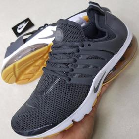 Nike Presto Color Negro - Tenis Nike en Cali en Mercado Libre Colombia ca740b118d641