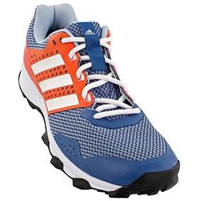 hot sale online 7ba7f 18ab0 Tenis Hombre adidas Performance Duramo 7 M Trail Runner 4