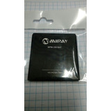 Bateria Miray Mpm 350 Bat
