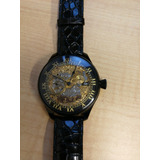 Antiguo Reloj De Pulsera Marca Tiffany & Co