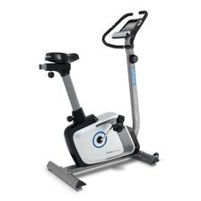 Bicicleta Fija Magnética Promo Día Del Padre!! G