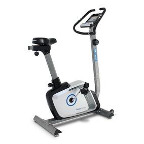 Bicicleta Fija Magnética Bici Fija B - Trainer G