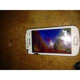Samsung Duos Usado