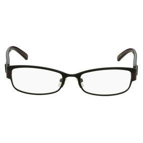 Óculos De Grau Marciano Guess Clássico Preto Gm0111 52b84 · R  279 90 0f539b3796