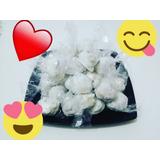 Nueces Confitadas Artesanales (bombones)
