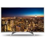Televisor Panasonic 55 Smart Ultra Hd 4k Tc-55dx650w Sellado