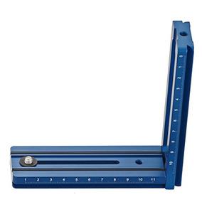 Novoflex Camera L-bracket For Q-system (qpl-vertikal)