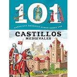 101 Cosas Que Deberías Saber Sobre Los Castillo Envío Gratis
