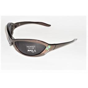 4d779319e636c Oculos De Sol Triton Eyewear - Óculos De Sol Sem lente polarizada no ...