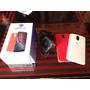 Moto G4 Plus 32gb Octacore 16mpx Dualsim + Smartwatch Sn04