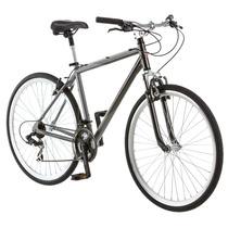 Bicicleta Hibrida Schwinn Capital 700