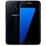 Celular Samsung Galaxy S7 Edge G935 32gb Lte Local Calle