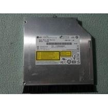Unidad Dvd Para Laptop Lenovo 3000 C200 N200 100% Operativa