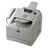 Impresora Láser Brother Mfc-8220 Laser Multifunction