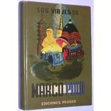 Marco Polo, Libro Tapa Dura, Edición Clásica 1958, Ocasión
