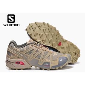 salomon speedcross 3 camo uk womens