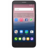Alcatel Onetouch Flint 5054o Android 6.1 16gb Nuevo