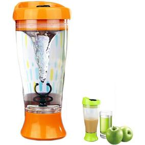 Shaker Mezclador Gym Proteina Promixx Vortex Envio Gratis