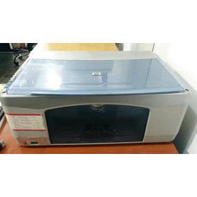 Impresora Hp Multinacional Serie 1315 Para Repuesto
