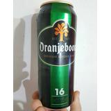 Cerveza Oranjeboom 16 Importada Holanda