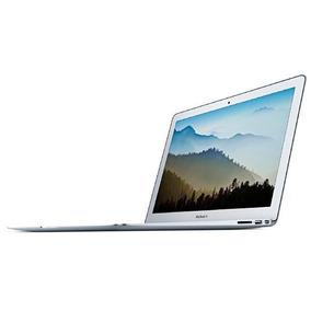 Apple Macbook Air A1466 13.3 1.8ghz/8gb Ram/128gb