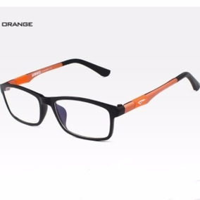 a329df2dbd00a Armacao De Oculos De Grau De Marcas Famosas Feminino - Óculos ...