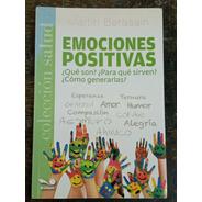 Emociones Positivas * Martin Berasain * Bonum *