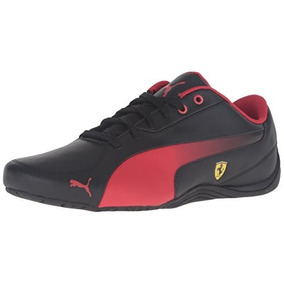 puma drift cat 5 ferrari