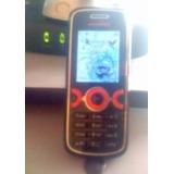 Huawei G5010