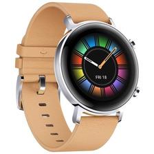 Reloj Smart Huawei Watch Gt 2 42mm Classic + Correa Extra