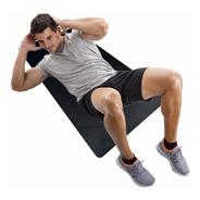Colchonete Academia Abdominal Fitness Yoga 1,00x0,50cmx10mm