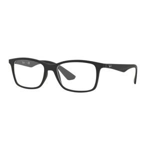 Acetato Metro De Sol Ray Ban Armacoes - Óculos no Mercado Livre Brasil 4cd865b547