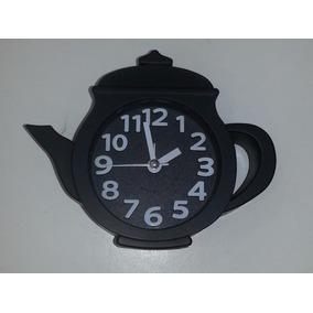 2124477f2b26 Reloj Despertador Con Radio Zona Once - Decoración para el Hogar en ...
