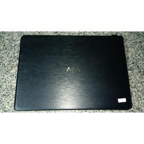 Notebook Cce Ultra Thin U25l+ No Estado