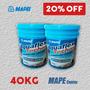 Promo Mapei Aquaflex Techos Membrana Líquida 40kg 20%off