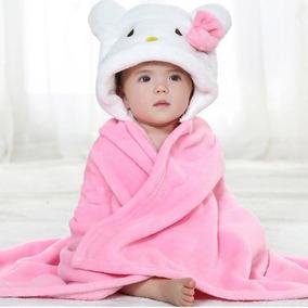 Hermosos Paños Para Niños Y Niñas