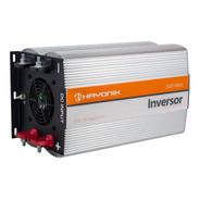 Inversor Onda Modificada Hayonik 3000w 12/220v